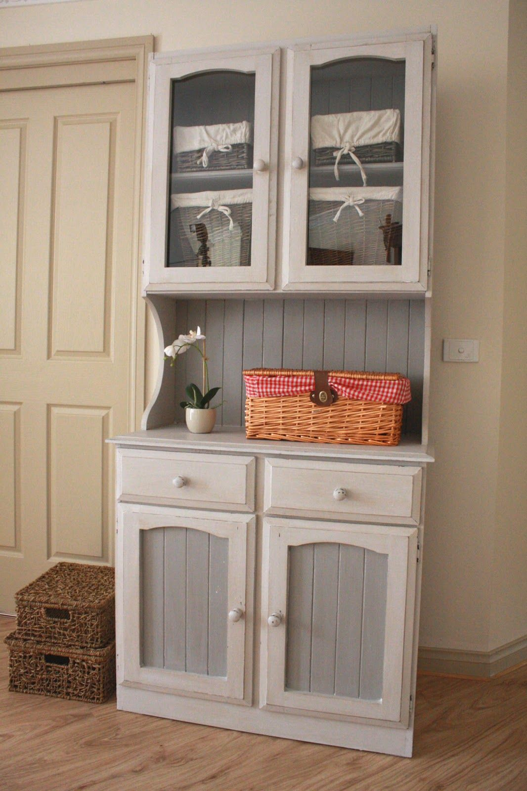 for beautiful hutch color of elegant cabinet new buffet kitchen best