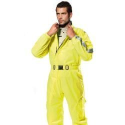 Reduced women's fashion -  Spidi Flux Rain Suit Yellow Xl Spidispidi  - #Fashion #Reduced #RunwayFashion2020 #RunwayFashionaesthetic #RunwayFashionalexandermcqueen #RunwayFashioncasual #RunwayFashionchanel #RunwayFashiondior #RunwayFashiondolce&gabbana #RunwayFashionversace #RunwayFashionwomen #Women39s
