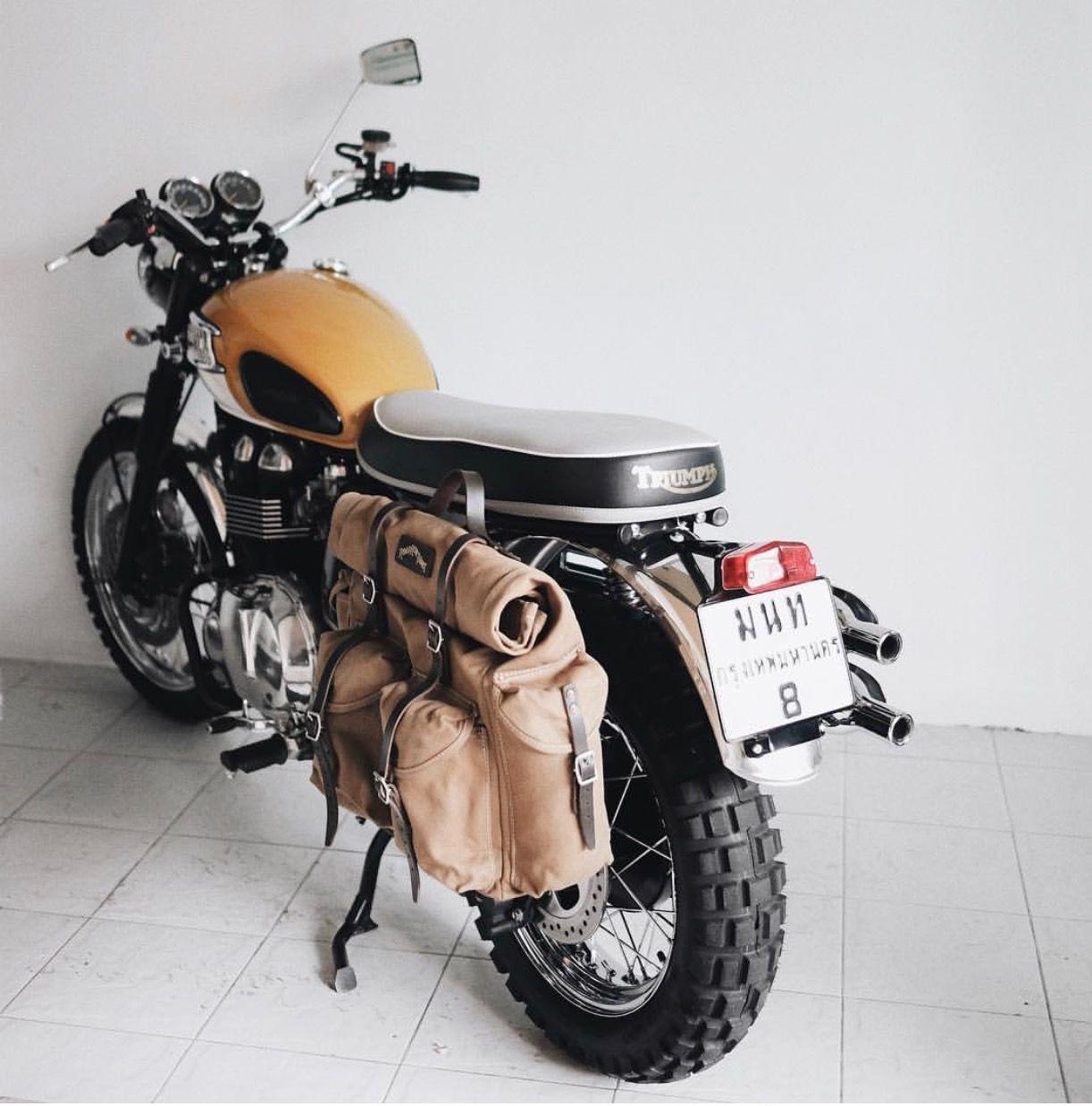 Pin By Miguel Juan Bonilla On Motorcycles Motorrad Fahrzeuge Autos