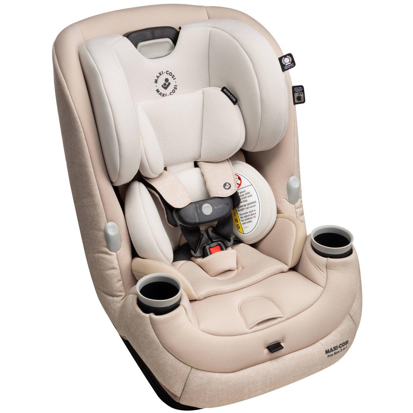 9eaa3d6c34aa20122a80edf8e7da5427 - How To Get Cover Off Maxi Cosi Car Seat
