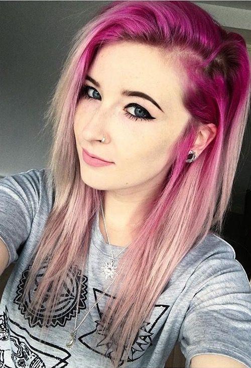 pin perfect hair & makeup