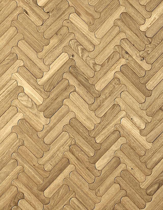 parquets originaux sol plafond mur suelos de madera piso de madera et textura. Black Bedroom Furniture Sets. Home Design Ideas