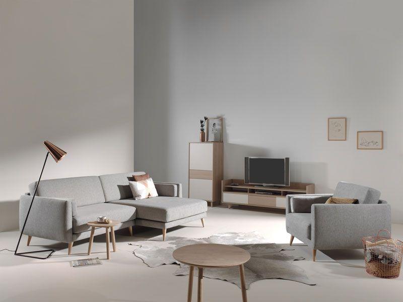 Hamallo Magnifique Collection D Un Style Scandinave Les Canapes Sont Disponibles En Plusieurs Coloris Pour Rendre Votre Int Coffee Table Interior Furniture