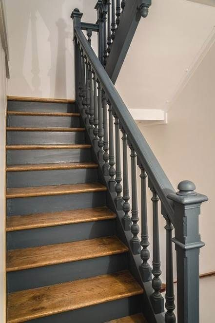 Diy Staircases Ideas To Make Them Look Amazing Diy Stairs
