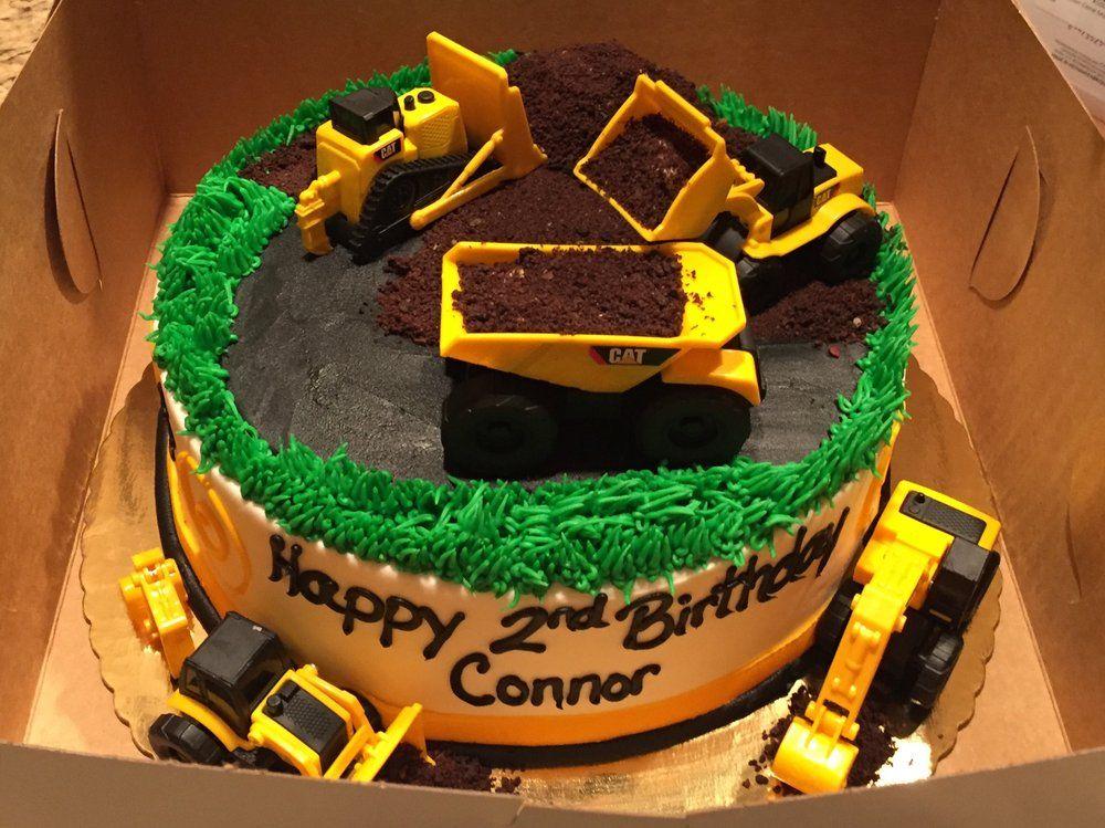 Giuseppes cakes 12 photos 16 reviews bakeries 409