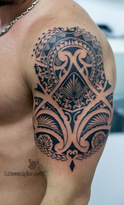 d vme izimleri google 39 da ara tattoos. Black Bedroom Furniture Sets. Home Design Ideas
