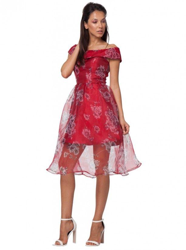 Http Www Chichiclothing Com Products Chi Chi Nicole Dress Html Nicole Dress Womens Dresses Uk Mid Dresses