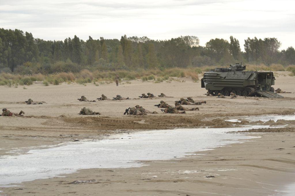 Www Sme Esercito Difesa It Soggiorni Militari  2022