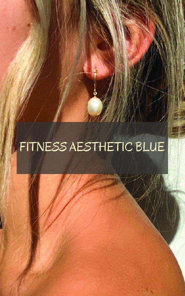fitness aesthetic blue #fitness #aesthetic #blue