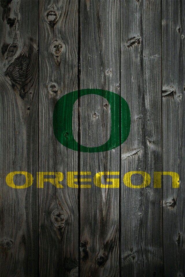 Oregon Ducks Oregon Ducks Logo Oregon Ducks Oregon Football