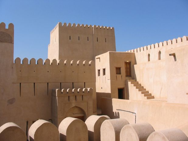Top Oman Sights You Should Not Miss This Holiday North Africa Travel Egypt Tours Oman