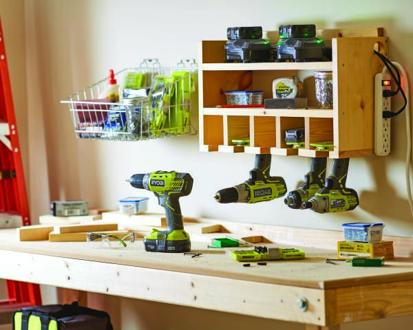 Kids & DIY At The Home Depot Home diy, Diy