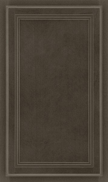 Timberlake Cabinetry Cherry Cabinets, Shenandoah Kitchen Cabinets Specs