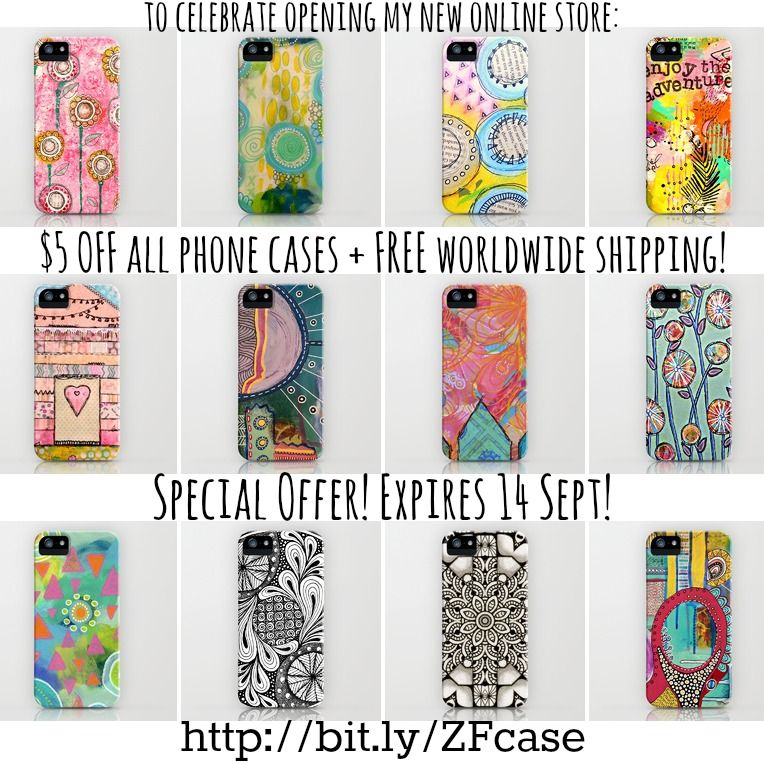 Get my art on your phone at http://bit.ly/ZFcase