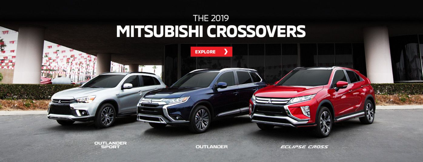 2020 Mitsubishi Lineup Price The 2020 Mitsubishi Mirage Was Created With The Best Price Conscious Car Shoppers In Mind Starting At Beneath Than 15 000 This Di 2020
