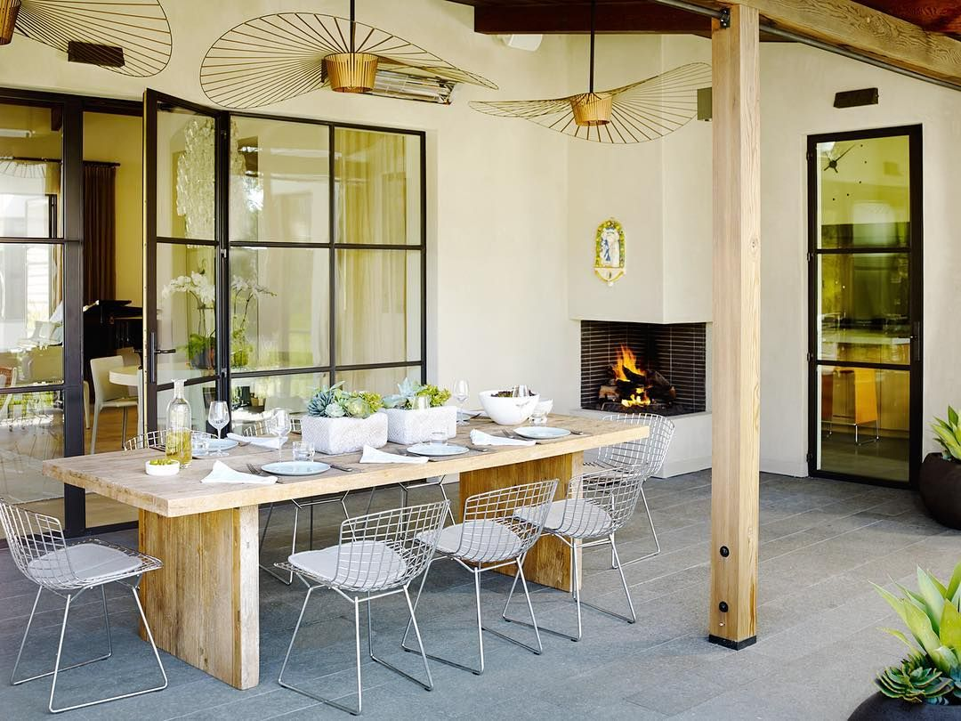 Butler Armsden Architects On Instagram Outdoor Living Doesn T