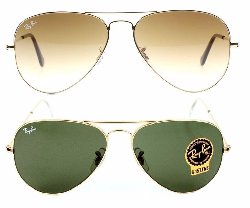lentes ray ban  anteojos ray ban lentes de sol ray ban en mercado libre argentina