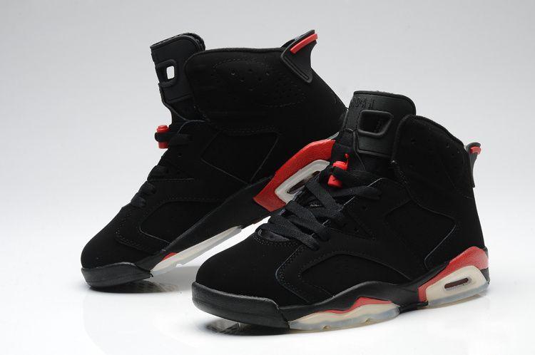 bas prix c9d4d 9b7a1 air jordan 6 vs 7 nike air jordan 6 femme | sneakers air max ...