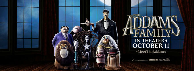 The Addams Family 2019 Online Subtitrat Filme Hd Addams Family Family Online
