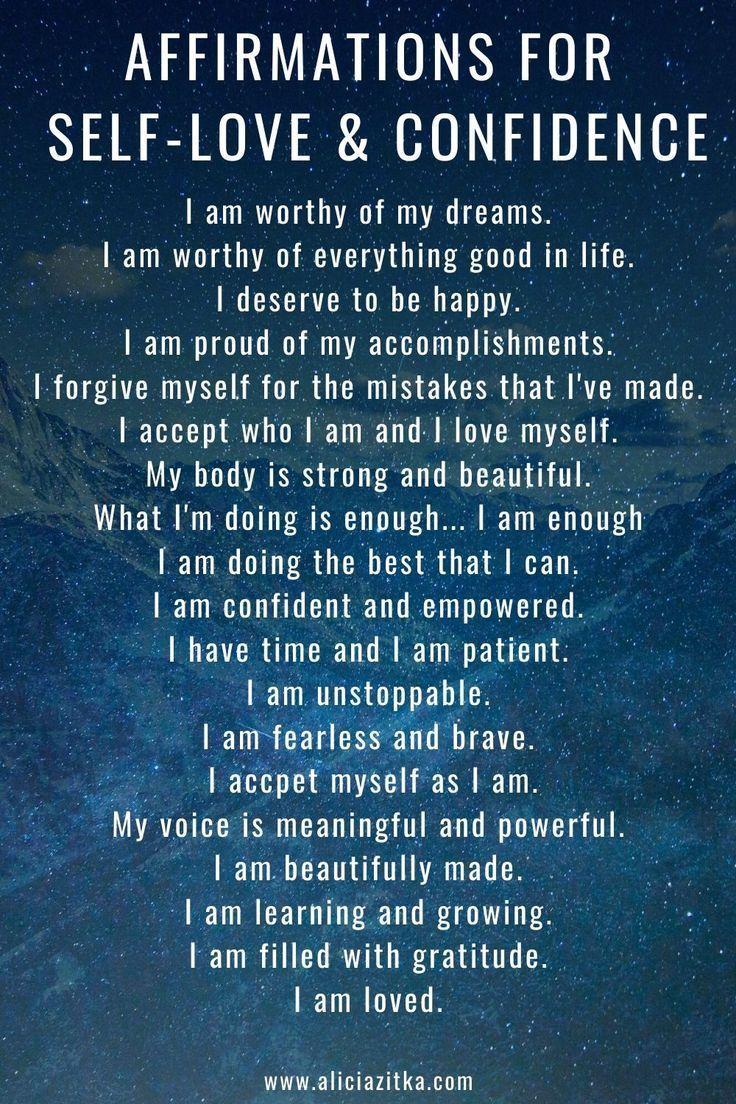 I am beautifully made.