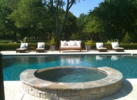 nest egg dream pools outdoor remodel simple pool on beautiful inground pool ideas why people choose bedrock inground pool id=25887