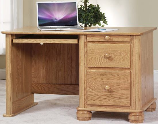 Cottage style desk..nice for you or the kids.. | Childrens ...