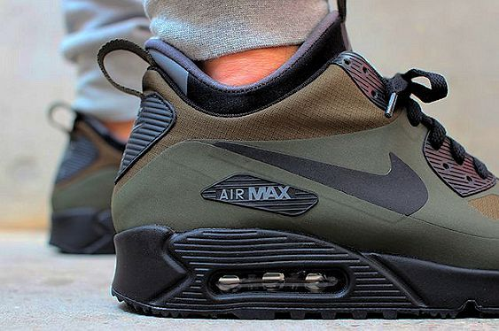 Go Follow Blackgirlsvault For More Celebration Of Black Beauty Excellence And Culture Sneakers Men Fashion Nike Air Max Nike Shoes Outlet