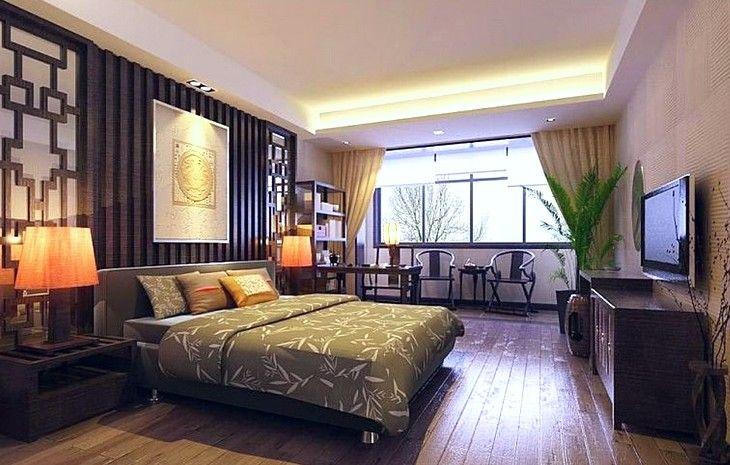 pin by clara raelita on home ideas in 2018 bedroom oriental rh pinterest com