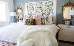 The Coolest Teen Bedroom Ideas is part of Old bedroom Makeover - If you're searching for teen bedroom ideas, think about what your teen loves and see their bedroom through their perspective  A teenager has a different view of a bedroom than an adult — beyond a plac