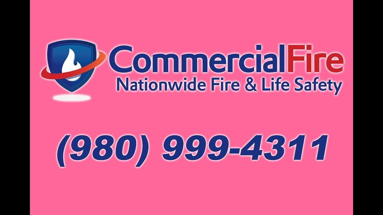 Nationwide Quote Nationwide Life Safety Services North Carolina Nationwide Life .