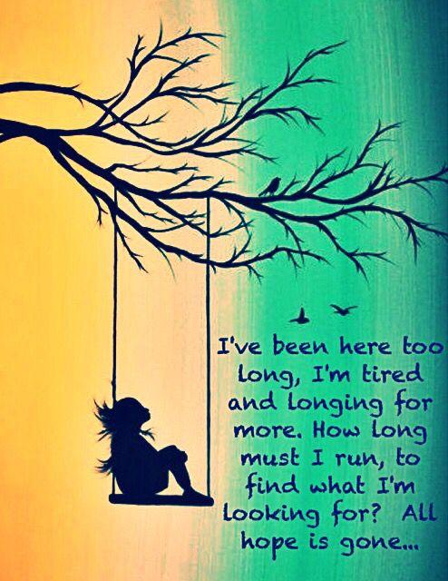My Creation Alterbridge Lyrics To All Hope Is Gone Inspirational Song Lyrics All Hope Is Gone Lyric Art