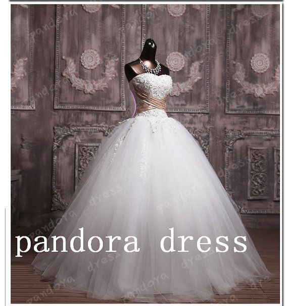 Best 25+ Affordable wedding dresses ideas on Pinterest ...