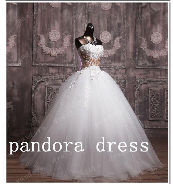 Best 25 Affordable Wedding Dresses Ideas On Pinterest