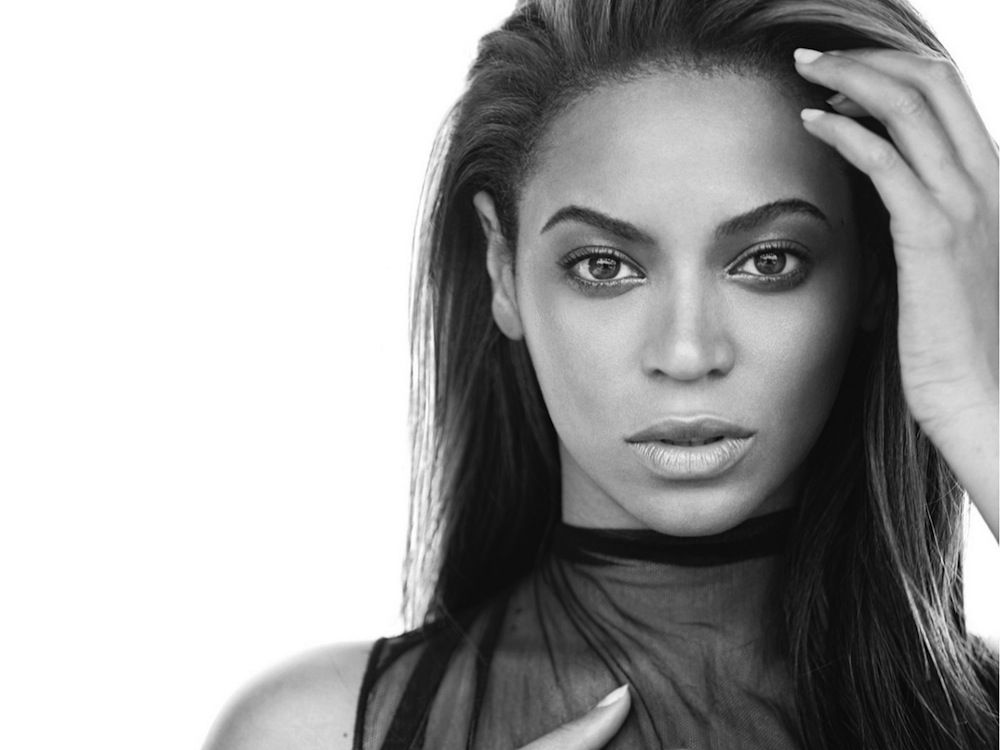 eyonce Wallpapers HD Images of Beyonce Ultra HD K
