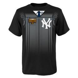 Aaron Judge Jerseys and T-Shirts for Adults and Kids