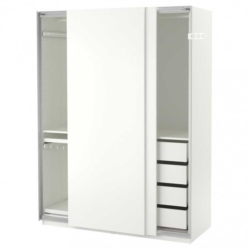 Beste Ikea Schrank 45 Cm Tief Hifi Schrank Badezimmer Aufbewahrung Aufbewahrung Schrank