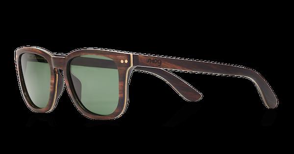 f550ccc34 A SKOG Eyewear, marca portuguesa de óculos de sol, está a sortear óculos  gratuitos para sempre. Todos os meses. E basta entrar no passatempo para  receber ...