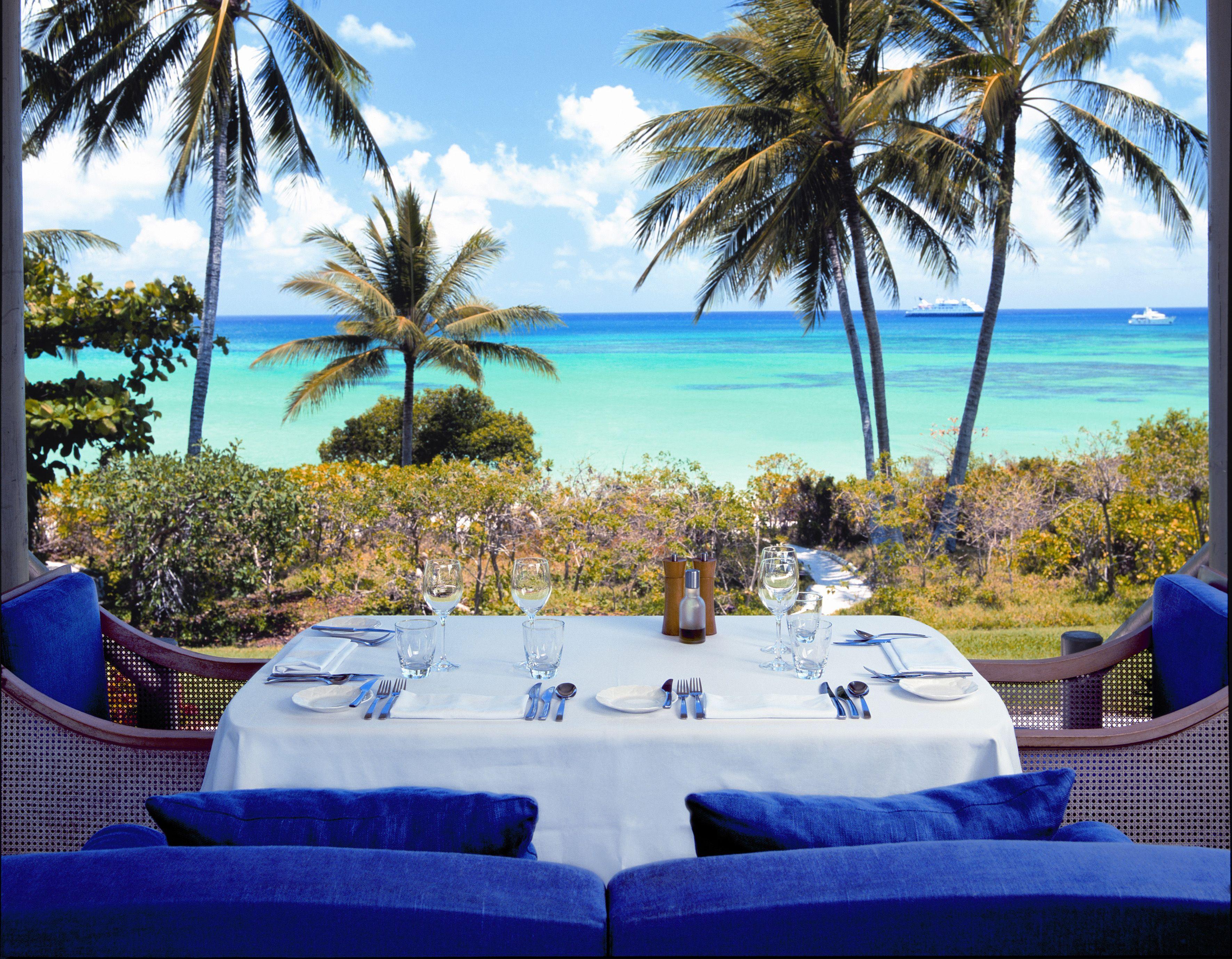 Lizard Island Queensland Australia Luxury Beach Holidays