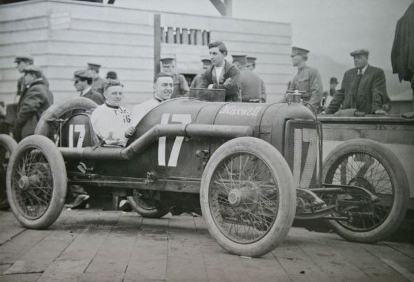1915 Vanderbilt Cup Race Search Results The Old Motor Old Race Cars Vintage Race Car Grand Prix Racing