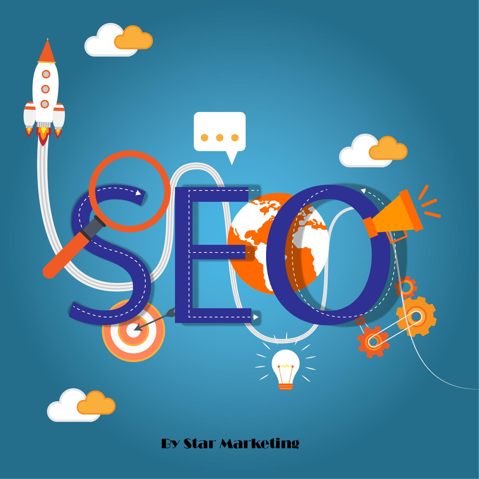 optimizare site web timisoara seo timisoara  http://star-marketing.ro/seo-timisoara