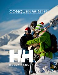 @hellyhansen @packtiny http://packtiny.com/products/clothing/?filter_product_brand=68