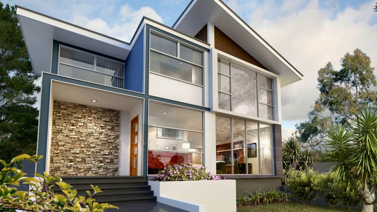 Brazil Home Design Ideas Decorating Minimalist Small Space Modern