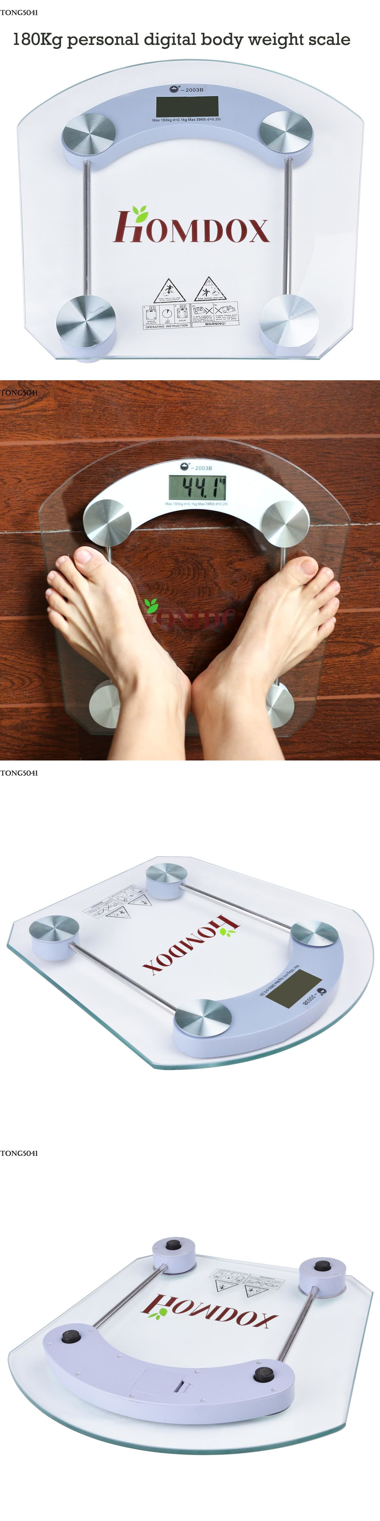Pin On Kitchen Scales 50419