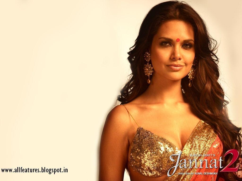 Jannat 2 Hindi Movie Posters Wallpapers Firstlook Pictures Emraan
