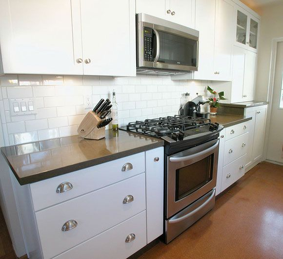 subway tile installation and resources random kitchen tiles rh pinterest com
