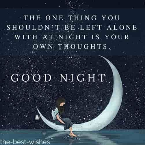 good night thoughts #goodnight#goodnightquotes#goodnightquotesforhim#goodnightsweetdreams#goodnightblessings#goodnightimages#goodnightquotesimagesromantic#goodnightquotesforher#goodnightmessage