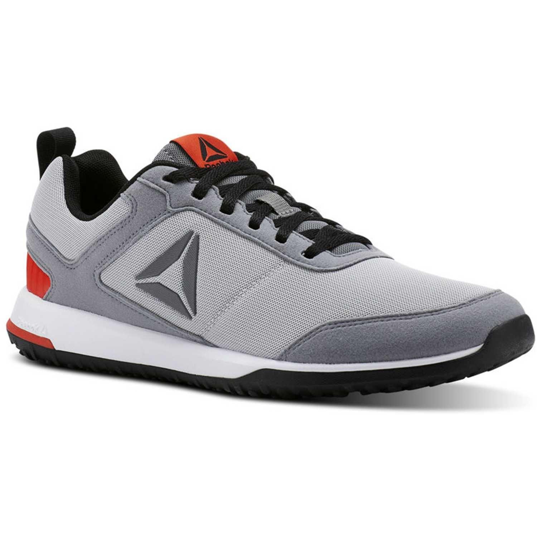 modelos de zapatos deportivos reebok 3d