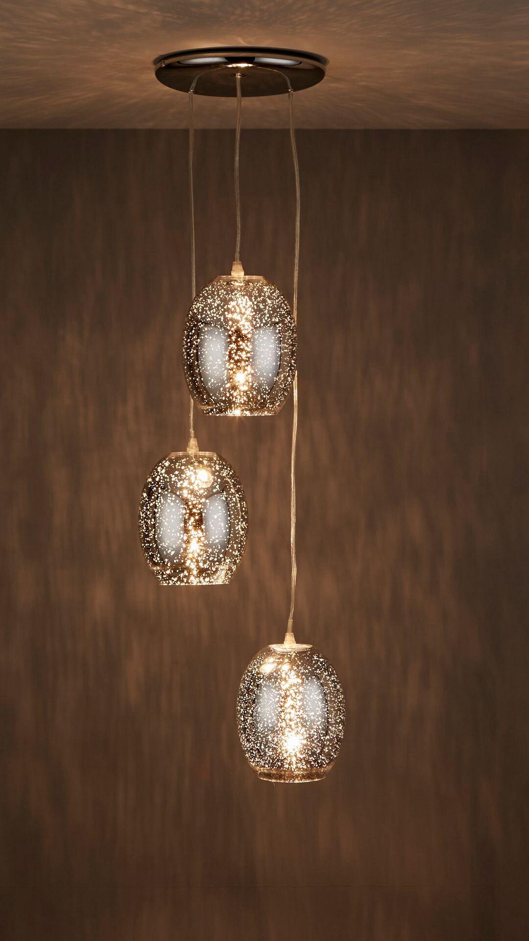 Diy.co.uk light fitting for over dinning table | Light ...