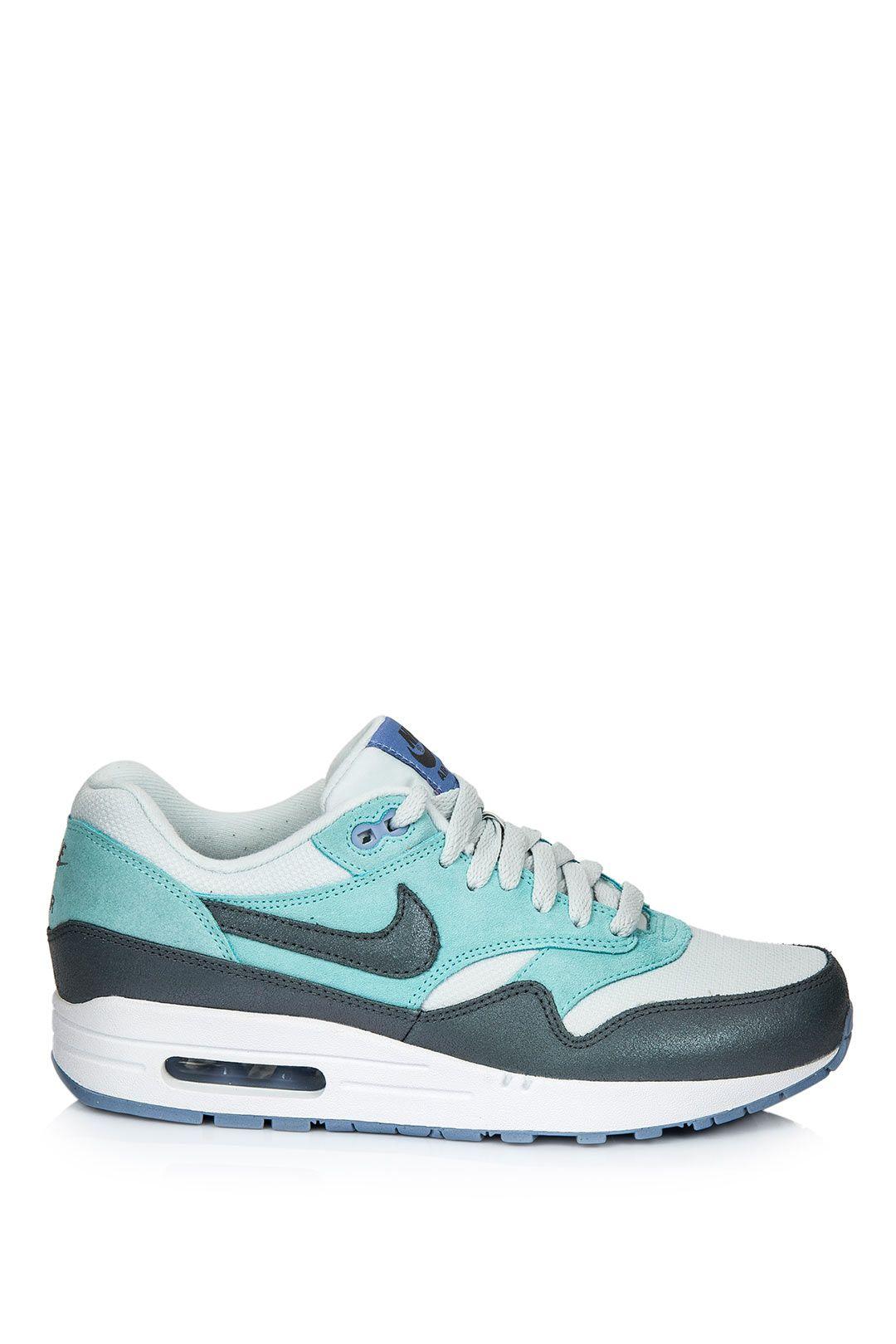 1c07e855d66 Nike Air Max 1 Essential