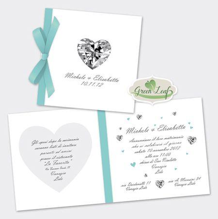 Pin Di Matrimonio It Su Wedding Matrimonio Tiffany Matrimonio Partecipazioni Nozze